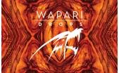 WAPARI DROPS E LIQUID (19€)