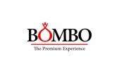 BOMBO E LIQUIDS (11,5€)