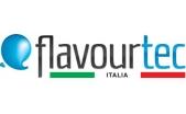 FLAVOURTEC (4€)