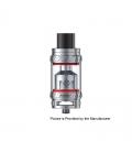 TFV12 SS BEAST TANK (6ML) - SMOK