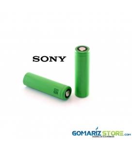 comprar SONY VTC4 18650 2100mAh - Flat Top - 30A