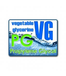 BASES VPG 50PG/50VG vap fip