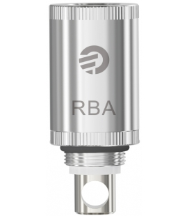 DELTA 2 - BASE RBA REPARABLE