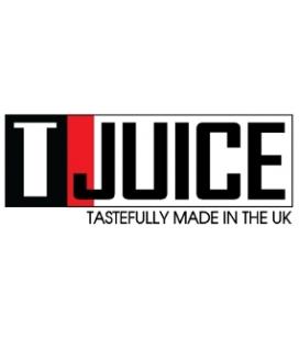 AROMA JACK THE RIPPLE 10 ml - T- Juice