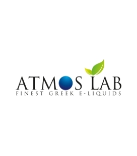 BEBECA - Atmos Lab - 30ml