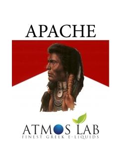 AROMA APACHE - ATMOS LAB