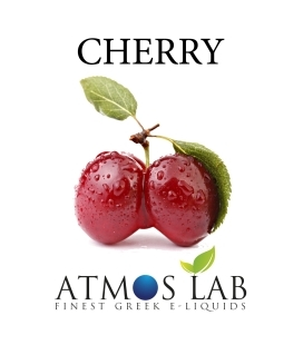 AROMA CHERRY - ATMOS LAB