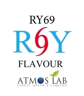 AROMA RY69 - ATMOS LAB