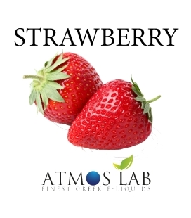 AROMA STRAWBERRY- ATMOS LAB