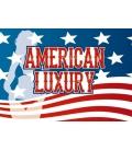 AMERICAN LUXURY 30ML - DROPS