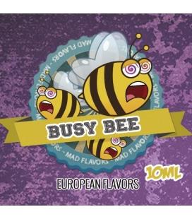 AROMA BUSY BEE - MAD ALCHEMIST