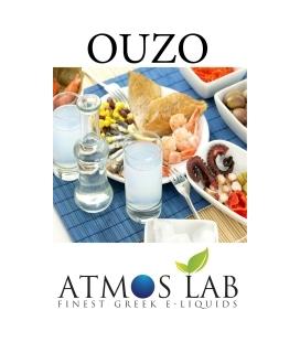 OUZO AROMA 10ML - ATMOS LAB