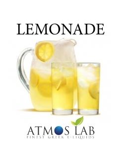 AROMA LEMONADE - ATMOS LAB