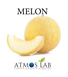 MELON AROMA 10ML - ATMOS LAB