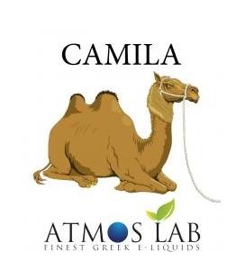 AROMA CAMILA - ATMOS LAB