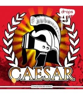 CAESAR 3X10ML - DROPS