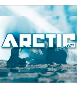 ARCTIC ATTRACTION 3X10ML - DROPS