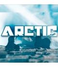 ARCTIC ATTRACTION 3X10ML - DROPS
