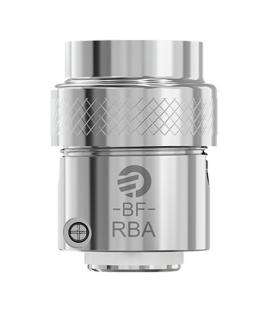 BF RBA Head AIO / CUBIS