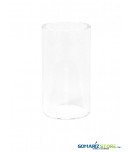 Glass tank BILLOW de ehpro