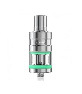 LYCHE 4ML SILVER ELEAF