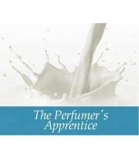 MALTED MILK (conc)15ml - TPA - THE PERFUMER´S APPRENTICE