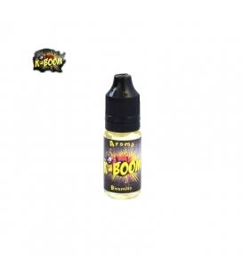 BOOMILK 10 ml - K-BOOM