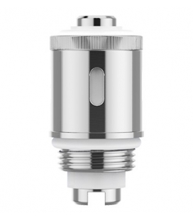 RESISTENCIA GS AIR COTON ELEAF