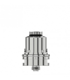 LEMO 3 BASE RTA - ELEAF