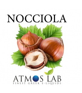 AROMA NOCCIOLA - ATMOS LAB