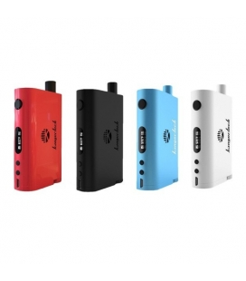 KIT NEBOX 60W - KANGER