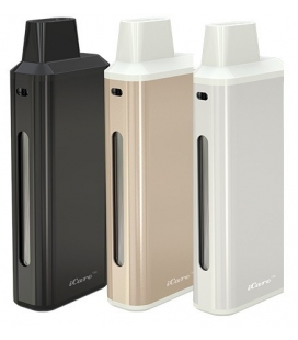 KIT ICARE 650MAH - ELEAF