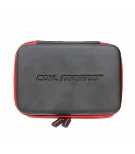ESTUCHE DE TRANSPORTE K-BAG MINI - COILMASTER