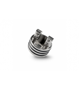 Dripper SAPOR RDA V2 25mm - WOTOFO