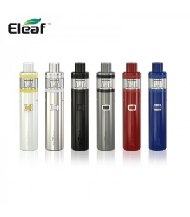 KIT IJUST ONE 1100MAH - ELEAF