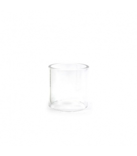 PYREX IJust S Glass Tube