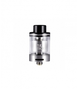 THE TROLL RTA 24MM - WOTOFO