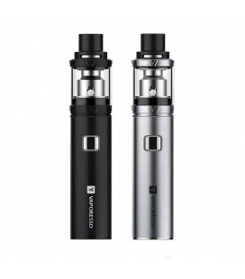 KIT VECO ONE 1500MAH - VAPORESSO