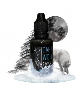 DARK WOLF DARK BEAST CONCENTRATE