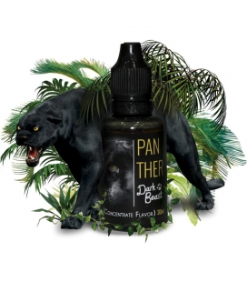 PANTHER DARK BEAST CONCENTRATE