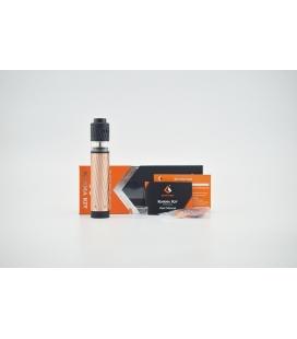 KARMA kit CLON - EYCOTECH