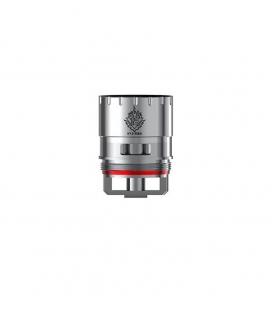 BASE REPARABLE RBA TFV12 - SMOK