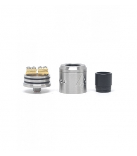 GOON 22 MM - 528 CUSTOMS