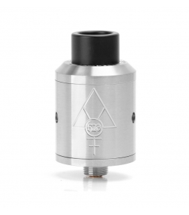 GOON RDA 22MM - 528 CUSTOM VAPES