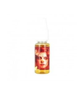 OLD SCHOOL 10ml - LADYBUG