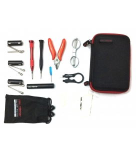 DIY Kit Mini - CoilMaster