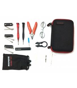 DIY Kit Mini - CoilMaster