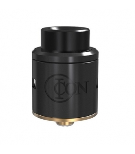 ICON RDA BF - VANDY VAPE