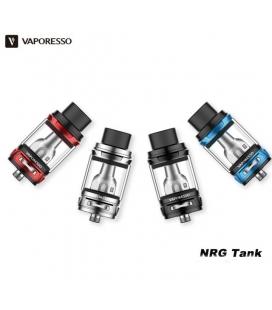 NRG mini 2ml - VAPORESSO