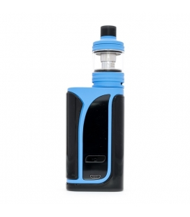 KIT IKUUN I200 4600MAH + MELO 4 D25 (4,5ML) - ELEAF